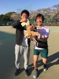20180325komazawa7t