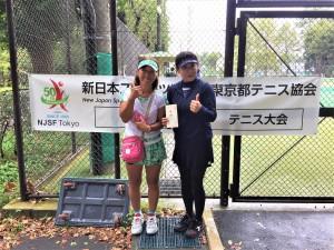2019johokuop-wd1-tomozawa-takei