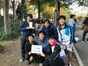2019-johoku-OP-Term-mans-1